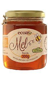 Mel Silvestre Ecoas - 300g