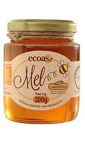 Mel Laranjeira Ecoas - 300g