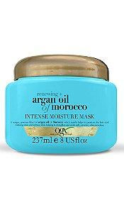 Máscara Hidratação Profunda Ogx Argan Oil of Marocco - 237ml