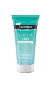 Neutrogena Gel de Limpeza Purified Skin - 150g