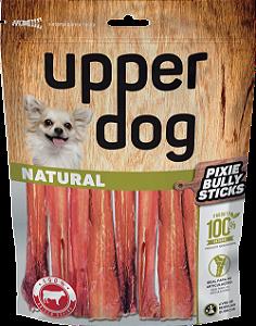 Upper Dog Natural Pixie Bully Sticks