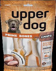 Upper Dog Chips Prime
