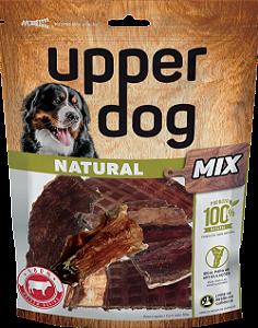 Upper Dog Natural Mix 50g