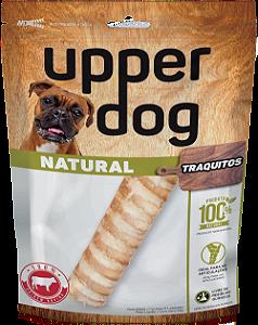 Upper Dog Natural Traquitos