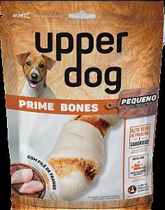 Upper Dog Osso Pequeno Prime