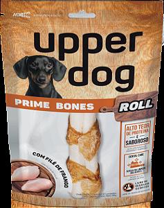 Upper Dog Roll Pequeno Prime