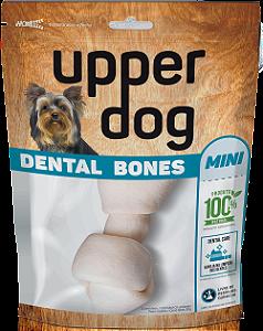 Upper Dog Osso Mini Dental Bone