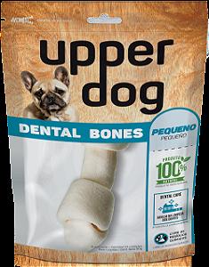 Upper Dog Osso Pequeno Dental Bone