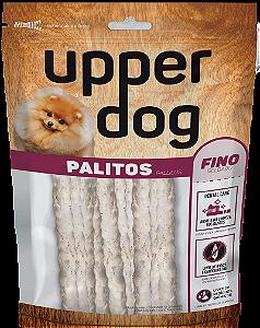 Upper Dog Palito Fino com 12un