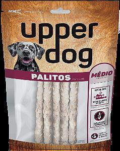 Upper Dog Palito Médio com 5un