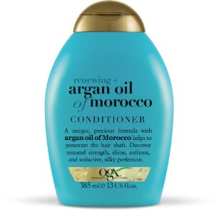 Condicionador Ogx Argan Oil Of Morroco - 385mL