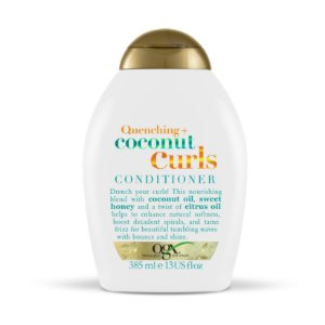 Condicionador Ogx Coconut Curls - 385mL