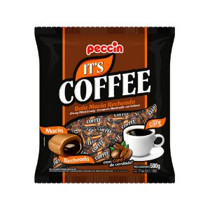 Bala Café It's Coffee 500g