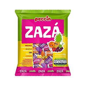 Bala Zazá Sortida 100g