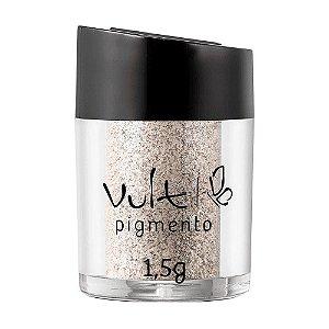 Sombra Pigmento Vult 001