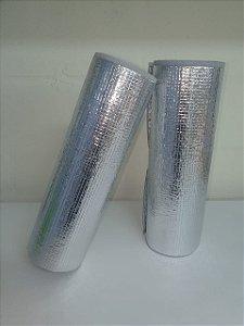 MANTA TERMICA PROTEÇÃO BIAB30 (24x135cm)