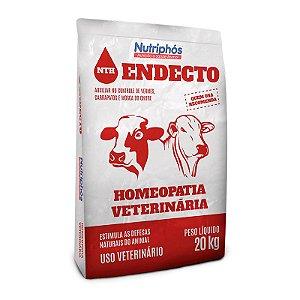 NTH - ENDECTO - SACO 20 KG