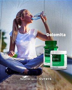 DOLOMITA 200GR