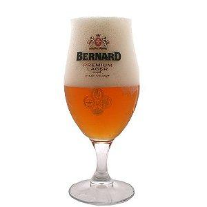 Taça Cerveja Bernard