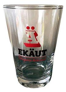 Caldereta cervejaria Ekäut - 355ml