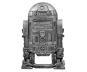 Abridor de Garrafas Star Wars R2D2