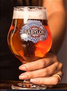 Taça cerveja Babylon - 300ml