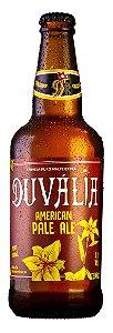 Cerveja Duvália APA - 500ml