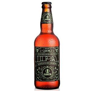 Cerveja Schornstein IPA - 500ml