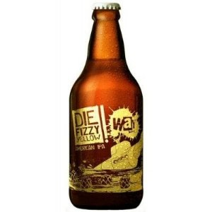 Cerveja Way Beer American IPA - 310ml