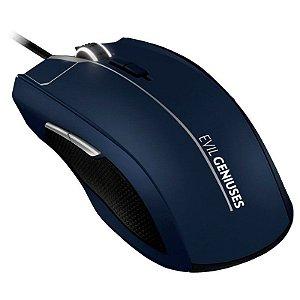 Mouse Gamer Razer Taipan Evil Geniuses Essential - RZ01-00780300-R3M1