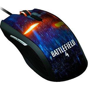Mouse Gamer Razer Taipan Battlefield 4 8200 DPI - RZ01-00780200-R3U1