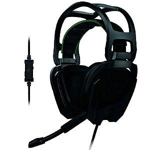 Headset Gamer Razer Tiamat 2.2 - RZ04-00590100-R3U1