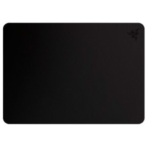 Mouse Pad Gamer Razer Manticor - RZ02-00920100-R3U1