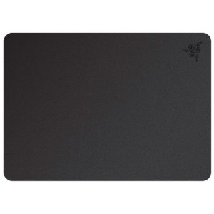 Mouse Pad Gamer Razer Destructor 2 - RZ02-00200400-R3U1