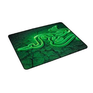Mouse Pad Gamer Razer Goliathus 2013 Speed Pequeno - RZ02-01070100-R3M1