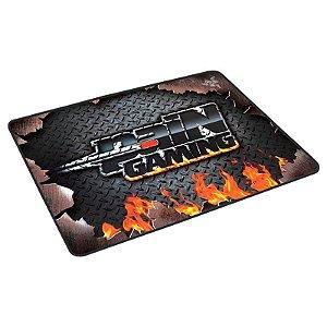 Mouse Pad Gamer Razer Goliathus Speed Team Pain - RZ02-01071000-R3U1