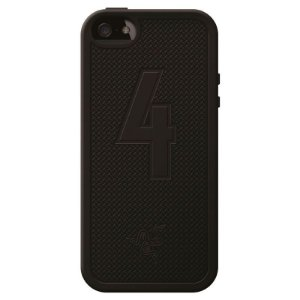 Case para Iphone 5/5S Razer BattleField 4 - RC21-00610100-R3U1