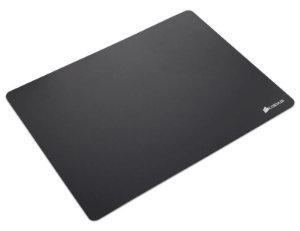 Mouse Pad Gamer Corsair Vengeance MM400 Speed Médio