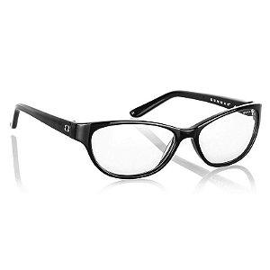 Oculos Gamer Gunnar Joule Onyx Crystalline