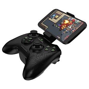 Joystick Gamer Razer Serval Bluetooth - RZ06-01280100-R3A1