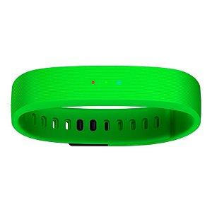 Razer Smartband Bracelet Intelligent Nabu X Verde - RZ15-01290300-R3U1