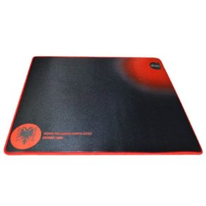 Mouse Pad Gamer Dazz Harpia Speed Grande