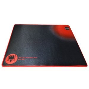 Mouse Pad Gamer Dazz Harpia Speed Mini