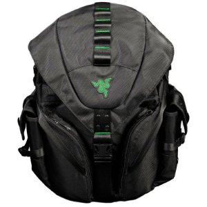 Mochila Gamer Razer Mercenary BackPack - RC21-00800101-0000