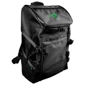 Mochila Gamer Razer Utility BackPack - RC21-00730101-0000