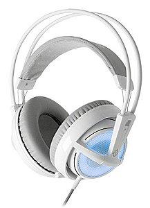 FONE STEELSERIES SIBERIA V2 FROST BLUE HEADSET USB OUTLET