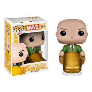 Charles Xavier X-Men - POP Vinyl