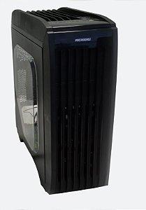 Gabinete Gamer Microdigi F11