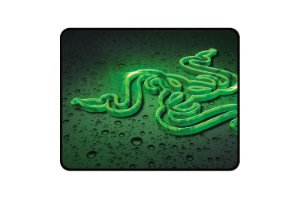 Mouse Pad Gamer Razer Terra Speed Small