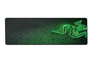 Mouse Pad Gamer Razer Terra Speed Extended